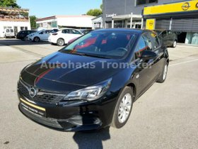 OPEL Astra K Lim. 5-trg. Edition Start/Stop