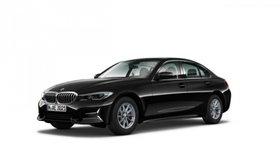 BMW 320d Sports.Laser HUD Glasd.Leas.359.- Serv.incl
