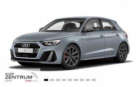 Audi A1 Sportback 40 TFSI S line LED-Scheinwerfer,
