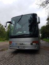 Reisebus Setra S 315 GT-HD
