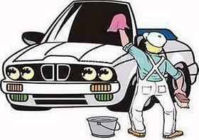 BMW 116i Advantage Navi Buseniss/Alu/PDC/I.HAND/55.T