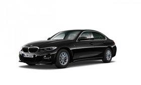 BMW 320d M Sport Laser DrivAss.HUD Leas369.-Serv.inc