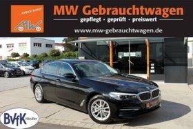 BMW 530i xDrive ACC Head-Up Dakota LED Navi FSP SHZ