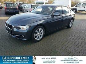 BMW 328i 1 HD,OPA AUTO,SCHECKHEFT,PDC,KAMERA,KLIMA