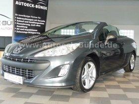 PEUGEOT 308 CC Cabrio-Coupe Premium