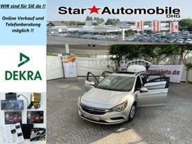 OPEL AstraK Sports Tourer 1.6 CDTI Business-EURO 6