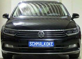 VW Passat Variant 2.0 TDI DSG6 BMT HIGHL Leder Stdhz eSAD Navi