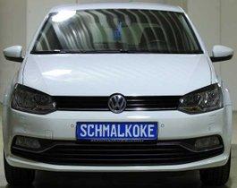 VW Polo 1.2 TSI BMT Allstar Climatronic LM15