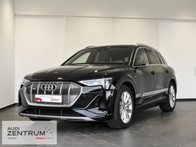 Audi e-tron S line 55 quattro 300 UPE 112,045?