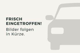 AUDI A3 Sportback 2.0 TDI Bi-Xenon PDC SHZ EU6 AHK