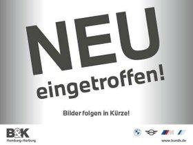 BMW 120i 5-Türer Navi,PDC,Spo.MFL,LMF,GRA,Sitzh,1.Hd