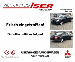 MERCEDES-BENZ CLS 350 AMG Paket | Assis. Systeme | Glasdach