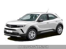 Opel Mokka neues Modell Elegance 1.2 Direct Inject...