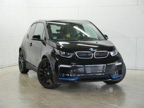 BMW i3s 120 Ah NaviProf.DrivAss+ACC Harm/Kard.Kamera