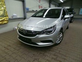 OPEL Astra K Sports 1,6CDTi Tourer Edition Start/Stop