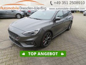 Ford Focus Turnier 2,3 ST-Styling Paket-Performance-