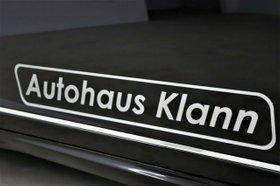MITSUBISHI Outlander 2.0 136 PS 4WD Sport Erste Hand