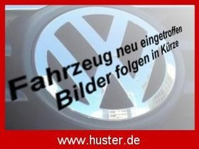 VW Touran Highline 1.4 TSI BMT, LED, Tempomat