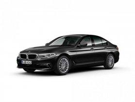 BMW 520dA Sport MILD HYBRID LiveC,AHK,Lea.o.Anz368,-