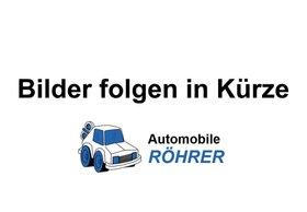 BMW 120 i Cabrio Automatik Leder Navi Sitzheizung