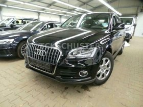 AUDI Q5 2.0 TDI clean diesel Ultra(APS Plus)TOTWINKEL
