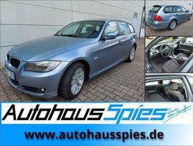 BMW 318  D E91 TOURING HU BIS 01/23  2. HD