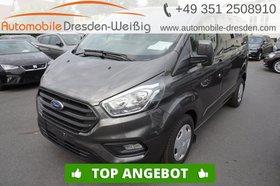 Ford Transit Custom Kombi 320 L1 Trend-Kamera-DAB-