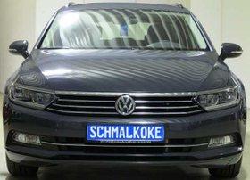 VW Passat Variant 2.0 TDI BMT COMFORTL Navi Climatronic