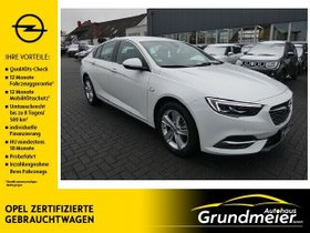 OPEL Insignia GS INNOVATION/Navi/Kamera/Head-Up/LED