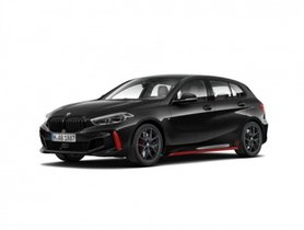 BMW 128ti Leasing 415,- mtl ohne Anzahlung