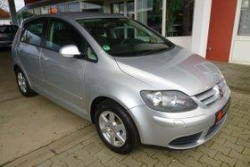 VW Golf V Plus Comfortline