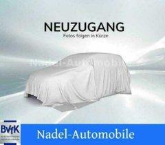 BMW 320d xDrive Luxury /Autom/Navi/Xenon/Leder/Pano