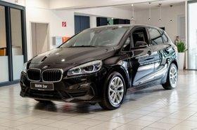 BMW 225xe Active Tourer 439,- mtl. ohne Anzahlung
