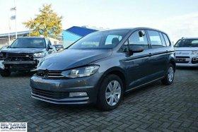 VW Touran Trendline BMT/Start-Stopp