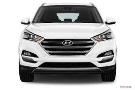 Hyundai Tucson Trend 2WD Autom-Shz-PDC-Navi 1.6 T-GDi...