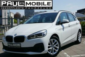 BMW 225 xe Active Advantage NAVI LED PDC Sitzheizung