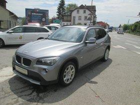 BMW X1 20d xDrive ~ Autom.~AHK~
