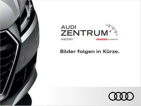 Audi A4 Avant S line 50 TDI quattro tiptronic UPE