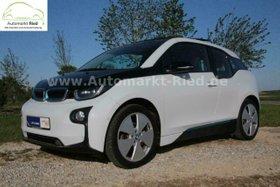 BMW  i3 mit Schiebedach, Wärmepumpe, LED, Keyless,..