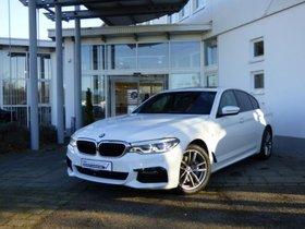 BMW 530d M Sport .Standh.DrvAs+ACC S-View Leas.449.-