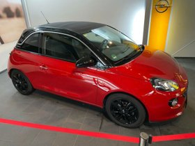 OPEL Adam 1.4 Open Air