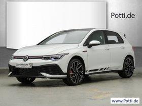 Volkswagen Golf GTI Clubsport 2,0 l Adelaide 19 Harman