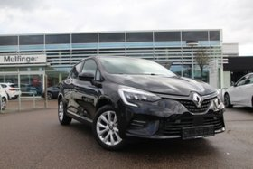 Renault Clio EXPERIENCE TCe 90 Deluxe Online-Kauf möglich