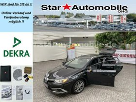 TOYOTA Auris Sports Hybrid 1.8 Executiv-RFK-SH-LED-EU6
