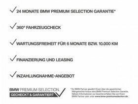 BMW 120d xDrive M Sport Sp-Aut.HUD HiFi PanoDach AHK