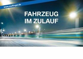 BMW 320d Luxury Glasdach Live Prof HiFi SportSitze