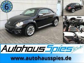 VW BEETLE 1.4 TSI BMT  ALLSTAR EURO6