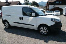 FIAT Doblo Cargo 1,4 16 SX Maxi City  Klima 3 Sitzer