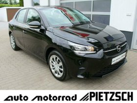 OPEL Corsa Edition 1.2 S/S PDC RS SHZ Tempomat Allwet
