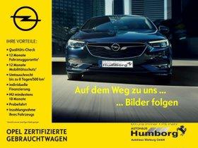 VW up! 1.0 club Navi/Alu/Bluetooth